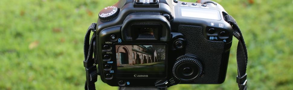 consultancy header camera