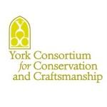 York Consortium Logo